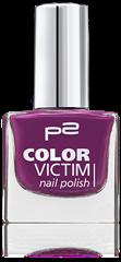 421596_Color_Victim_Nail_Polish_997