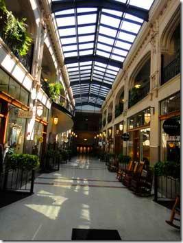 6-shopping