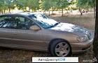 продам авто Opel Omega Omega B