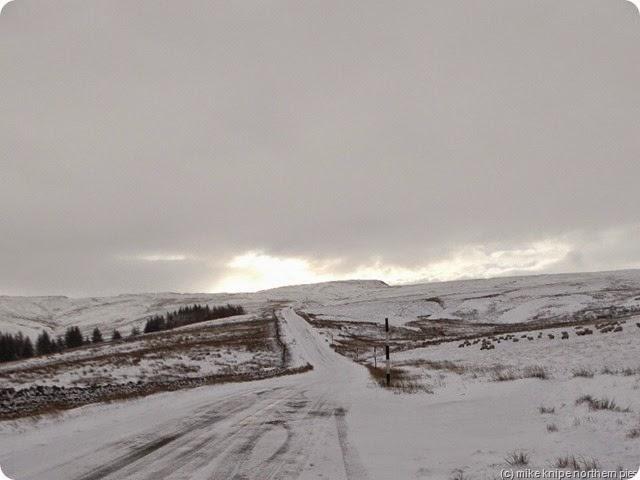 snowshoing 1 013
