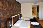 Фото 11 Klas Hotel