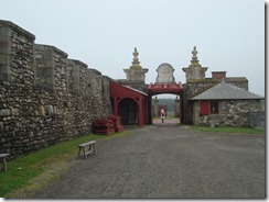 2012-07-05 DSC01917 Fortress of Louisbourg