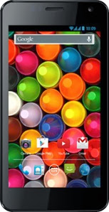 Karbonn Titanium S4 – Android Jelly Bean OS with Quad Core Processor and 4.7 inch AMOLED Display