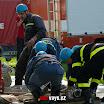 2012-05-05 okrsek holasovice 028.jpg