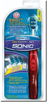 proCleanSonicToothBrushProdPg