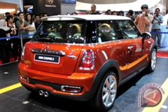 BMW-Mini-Coopers