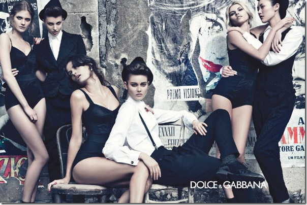 dolcecampaign5