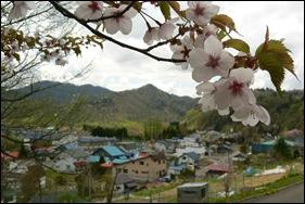 2011-05-25 Kanayama 05