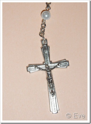 Rosaries 004_thumb[6]