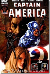 P00004 - Captain America v2005 #36 - The Burden Of Dreams, Part 6 (2008_5)