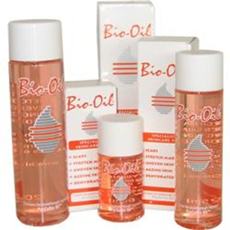 bio-oil-stretch-marks