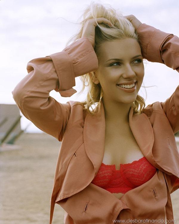 scarlett-johansson-linda-sensual-sexy-sexdutora-tits-boobs-boob-peitos-desbaratinando-sexta-proibida (415)