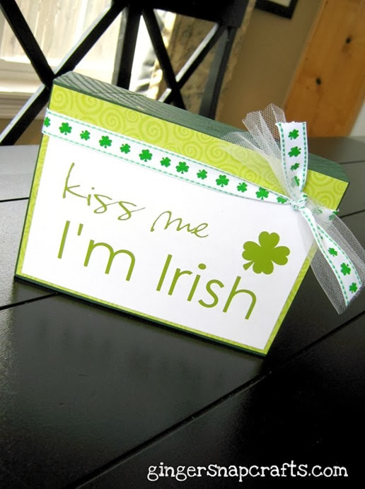 kiss-me-Im-irish-block_thumb1