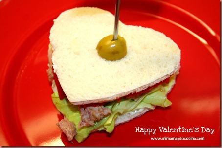 Que Regalar San Valentin