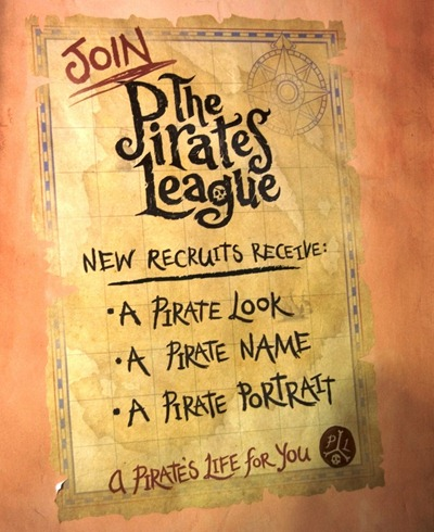 the-pirates-league1-835x1023