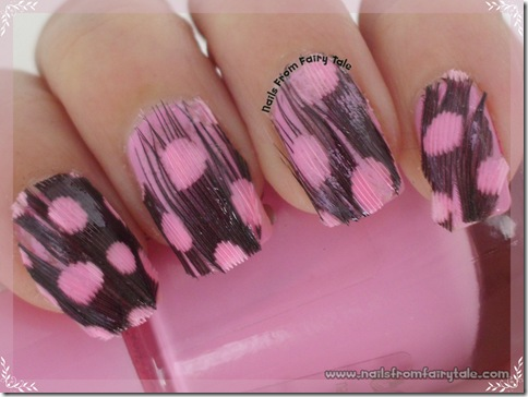 pink feathers 3