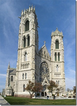 sacred-heart-newark-new-jersey