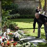 2012 09 19 POURNY Michel Père-Lach (547).JPG