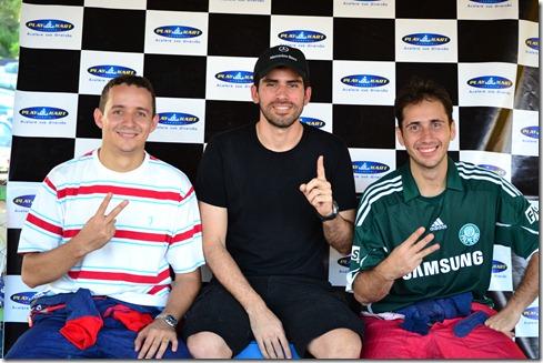 III etapa III Campeonato Clube Amigos do Kart (98)
