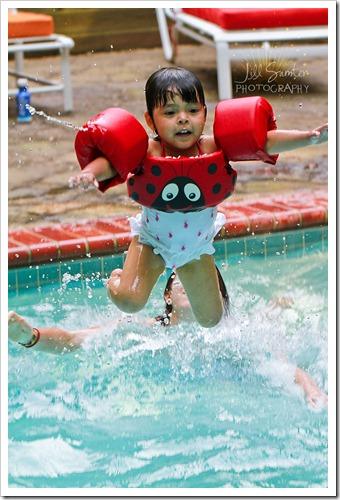 ni-swim-5830