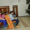 Adventi-kezmuves-2013-07.jpg