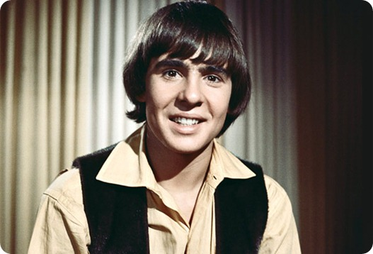 1713869-davy-jones-the-monkees-dead-617-409