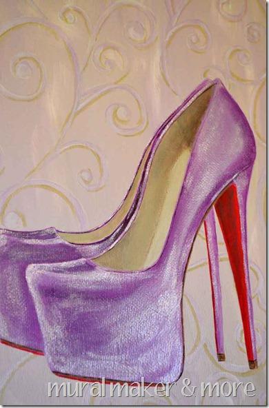 paint-heels-28