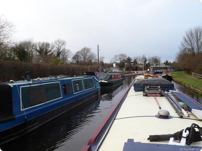 SAM_0024 Wolverhampton Boat Club