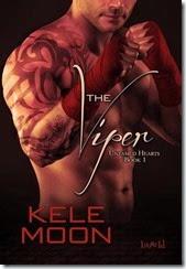 the viper kele moon