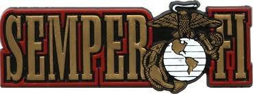 semper_fi
