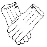 guantes-1.jpg