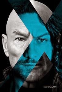 Xmen-DOFP-Poster