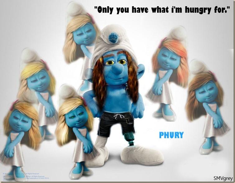 phury_smurf_by_smvgrey-d3ln65r