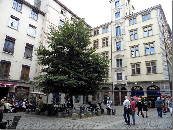 Lyon 08