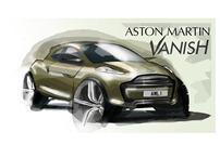Aston-Martin-Vanish-CUV-2