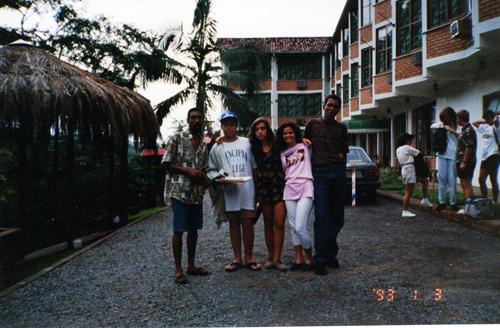 Encontro de Jovens CS_ Blumenau_Edésio Ferreira Filho_  34