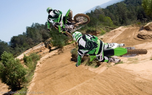 wallpapers-motocros-motos-desbaratinando (135)
