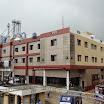 tapf-ahmedabad-1.JPG