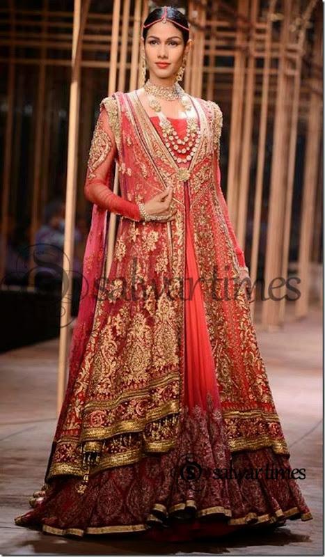 Tarun_Tahiliani_Bridal_Fashion_Week (4)