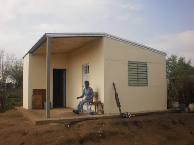Las familias de villa oculta dejan los ranchos por un for 5 principales villas ocultas