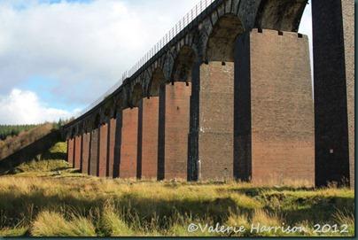 20-viaduct