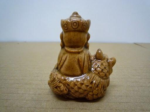 Buddha 10A.jpg