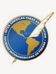 SIP: onde se forma o consenso da imprensa conservadora latino-americana