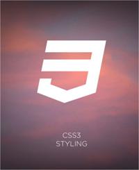 5 trucos CSS indispensables que nunca debes olvidar