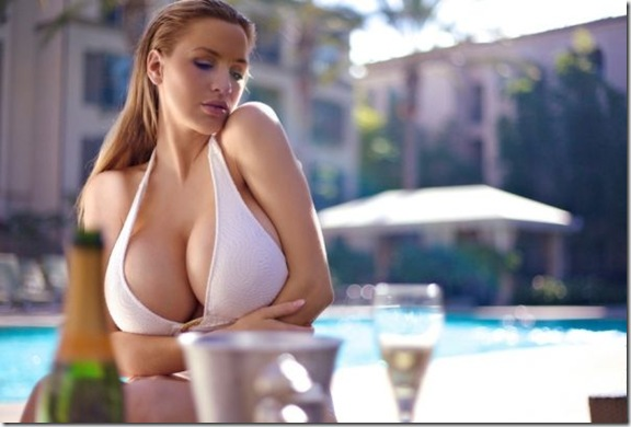 jordan-carver-one-piece-5