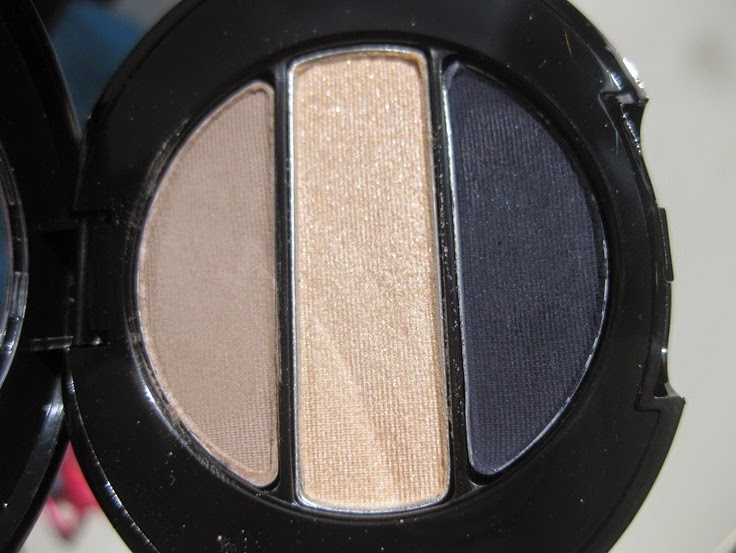 no7-eye-shadow-trio