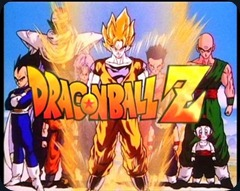 dragon-ball-z-ao-vivo[1]