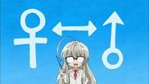 [HorribleSubs] Haiyore! Nyaruko-san - 10 [720p].mkv_snapshot_00.30_[2012.06.11_16.34.50]