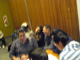 Hora Libre - 12dejunio2011 (66).JPG