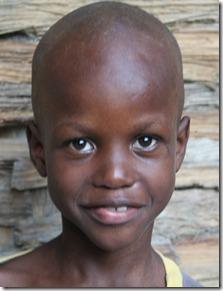 Haiti trip 803 copy